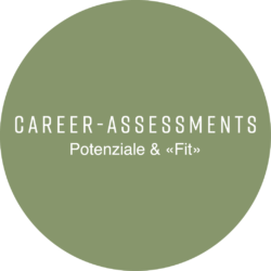 career assessments uebersicht mindyourstep