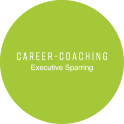 career coaching uebersicht mindyourstep