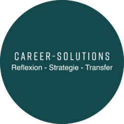 career solutions uebersicht mindyourstep