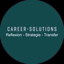 career solutions uebersicht mindyourstep