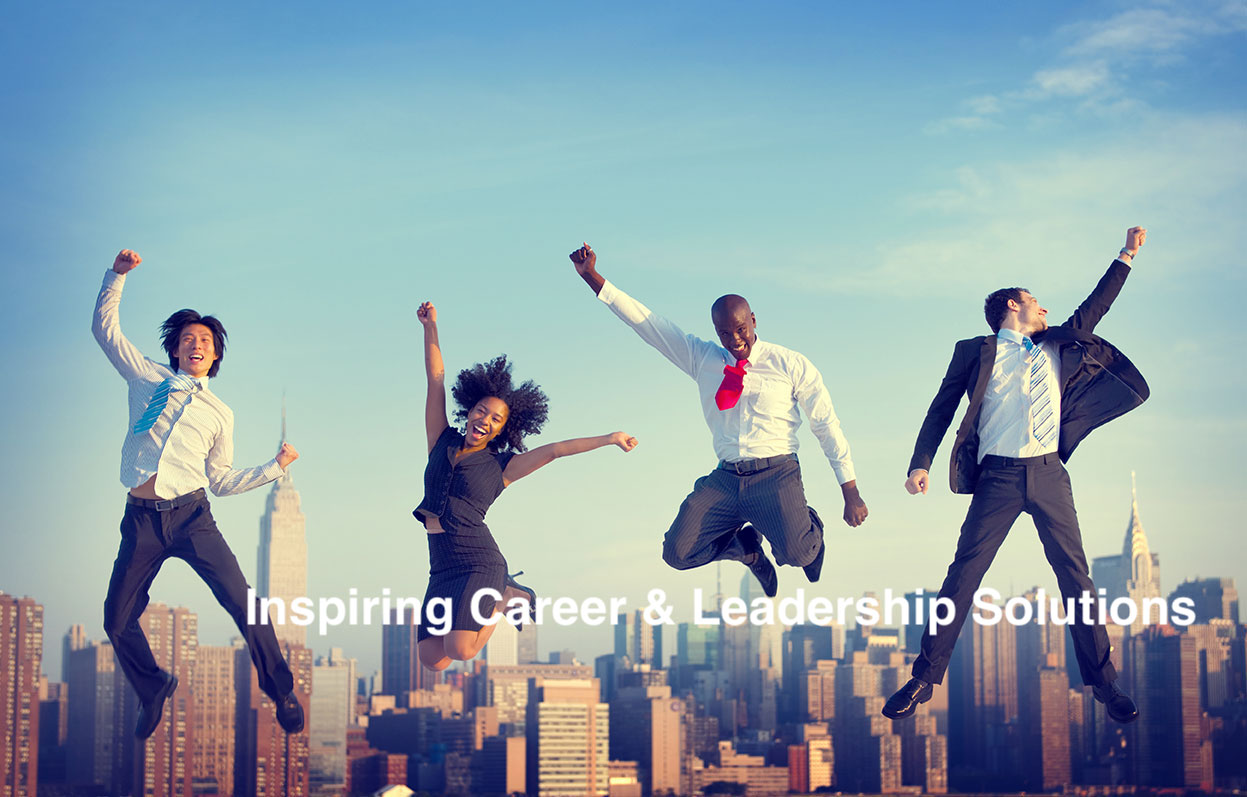 «Vorsorgen statt Sorgen – ein Karriere Check-Up schafft Klarheit und berufliche Perspektiven»